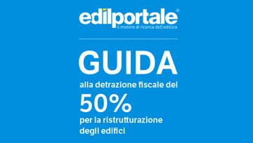 Impresa edile colombelli claudio - Guida fiscale ristrutturazione ...